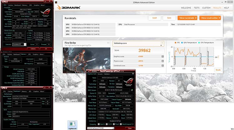 3DMark-FS-4x-WR-39862-validation-screenshot