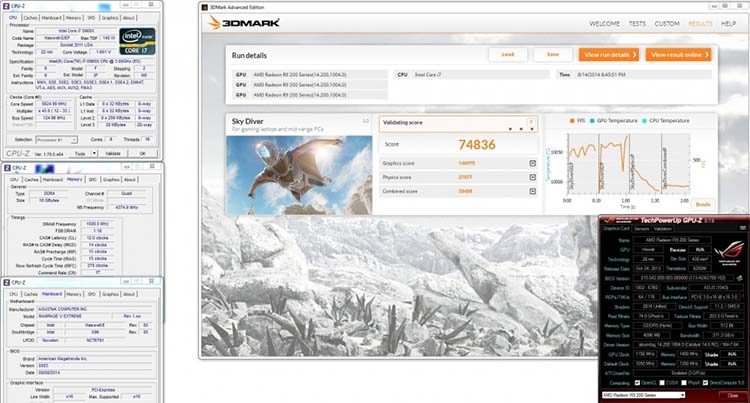 3dmark_SD_3x_74836_Vlad_Validationscreenshot-980x527