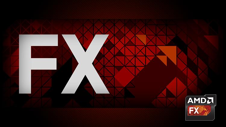 AMD_FX_1080_RED-1