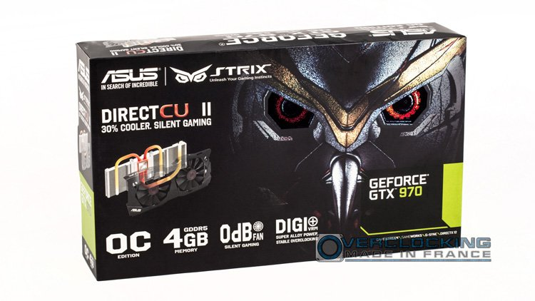 ASUS-GTX970-STRIX-OC-1
