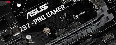 Asus Z97-Pro-Gamer-1