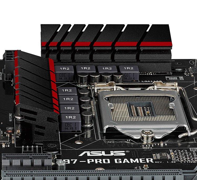 Asus Z97-Pro-Gamer-2