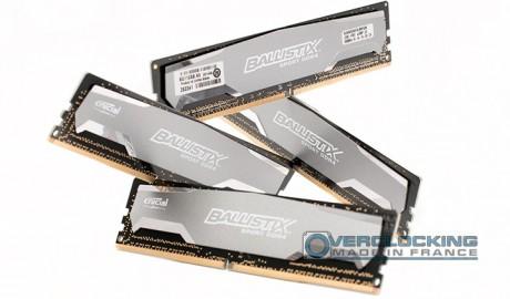DDR4-Crucial-4X4GO-2400-CAS16-2