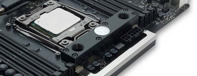 EK MSI-X99-XPower_NA_fit_1200