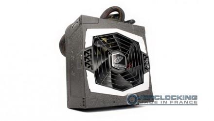 FSP-Aurum-650w-platinum-5