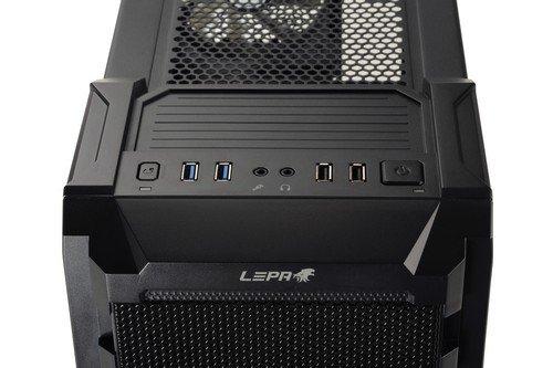 LEPA-LPC501A-BL2U3-02