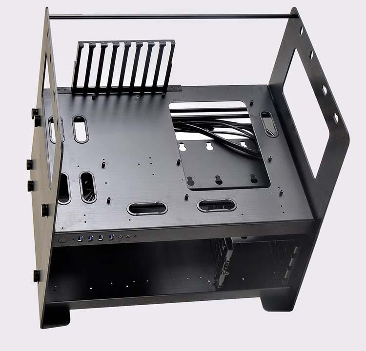 Lian Li PC-T80 (2)