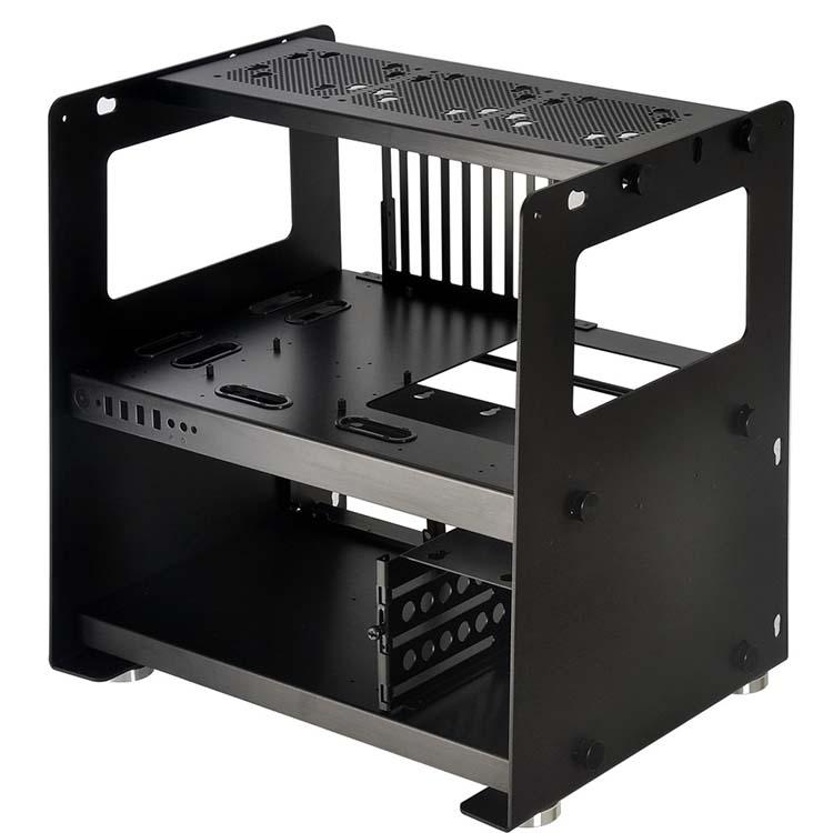 Lian Li PC-T80