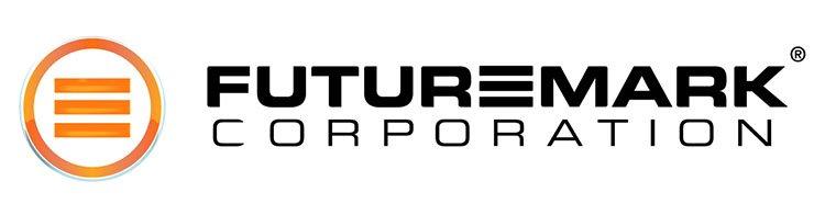 Logo Futuremark