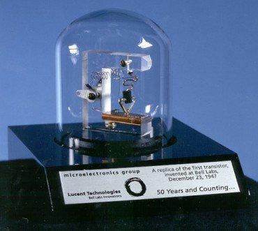 Replica-of-first-transistor-370x331