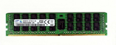 Samsung_DDR4_module_02
