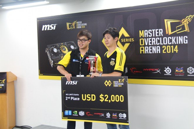 msi-moa-2014-victoire-wizerty-1