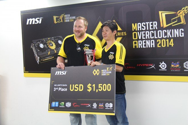 msi-moa-2014-victoire-wizerty-2