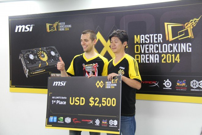 msi-moa-2014-victoire-wizerty
