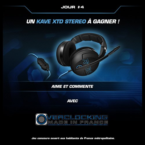 Concours-Roccat-omf-KaveXTDStereo