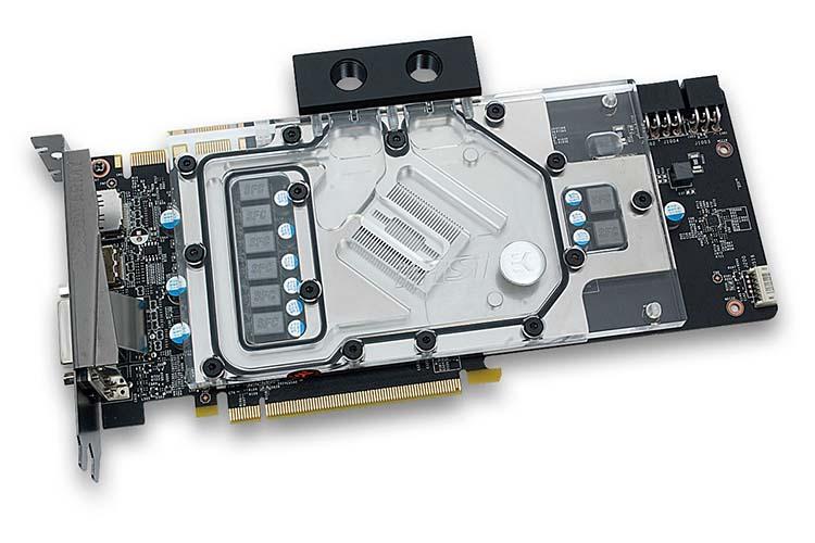 EK MSI GTX 970 2