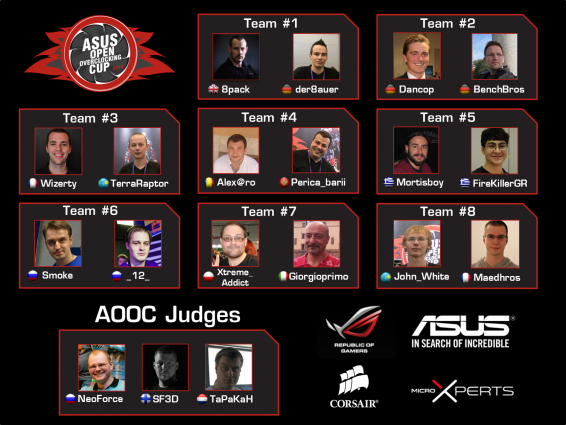 Final_participants_AOOC20141