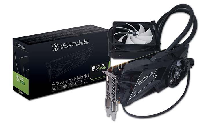 Inno3D-GTX-Titan-Accelero-Hybrid-3