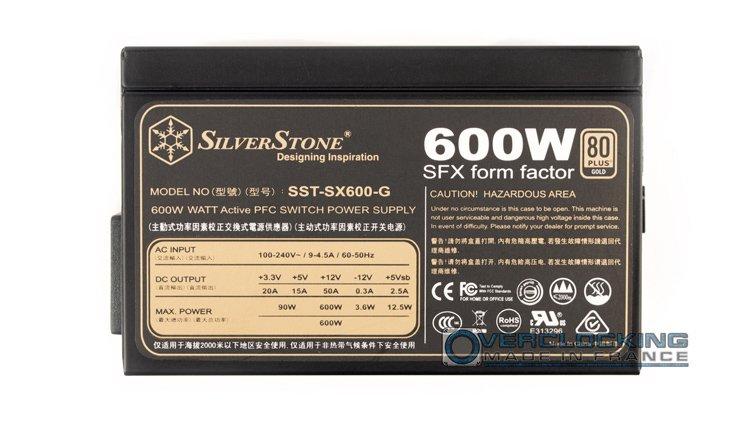Silverstone-SFX600-G-5