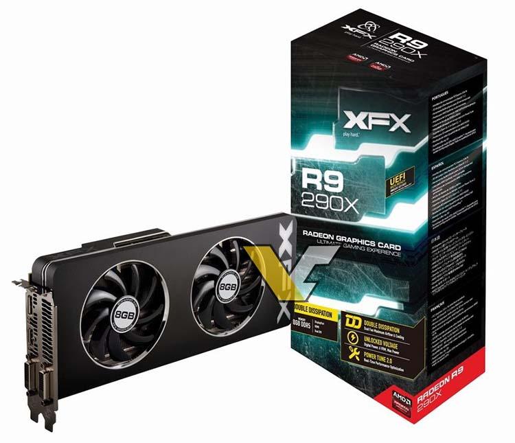 XFX-Radeon-R9-290X-8GB-3
