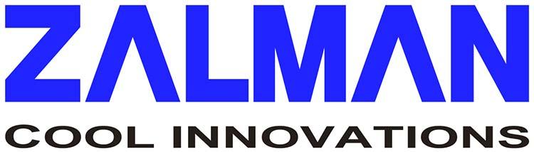 Zalman_Logo