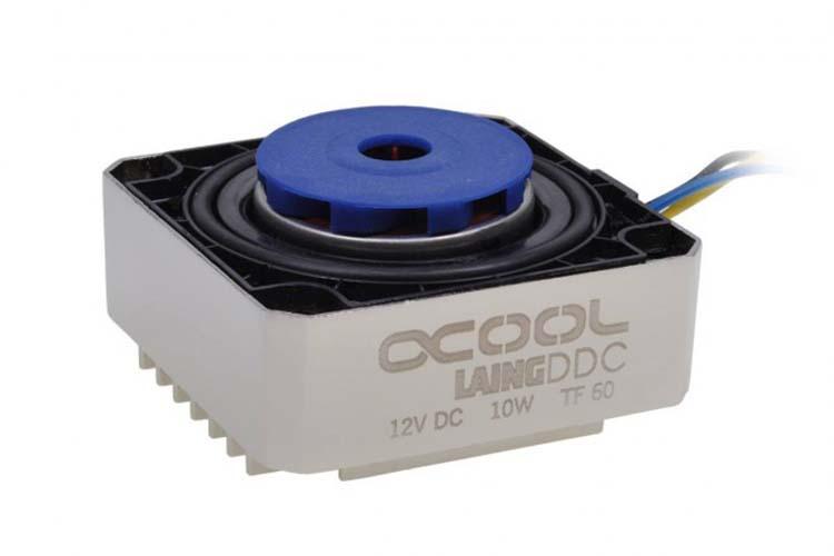 alphacool-laing-ddc310