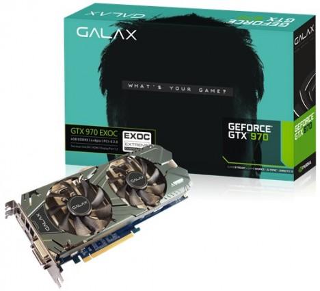 galax_gtx970-oc_rdc