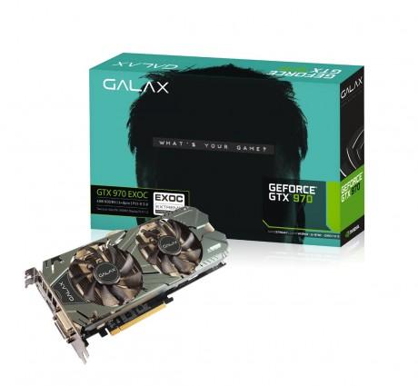 galax_gtx980-EXOC_BE_rdc