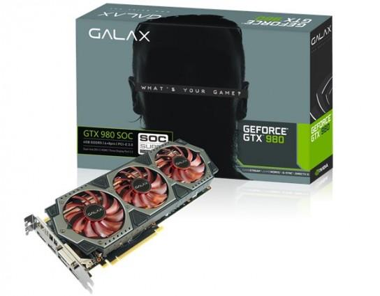 galax_gtx980-SOC_rdc