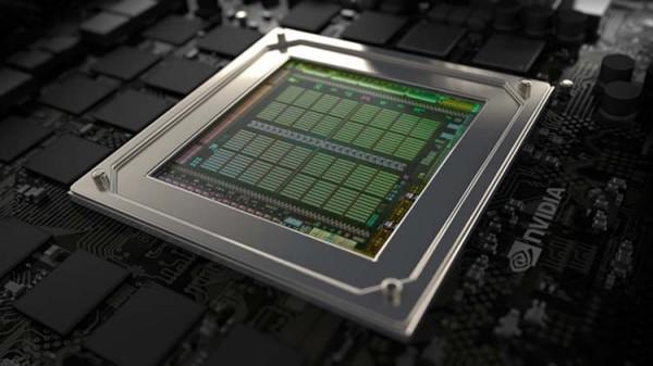 nvidia gtx980-01