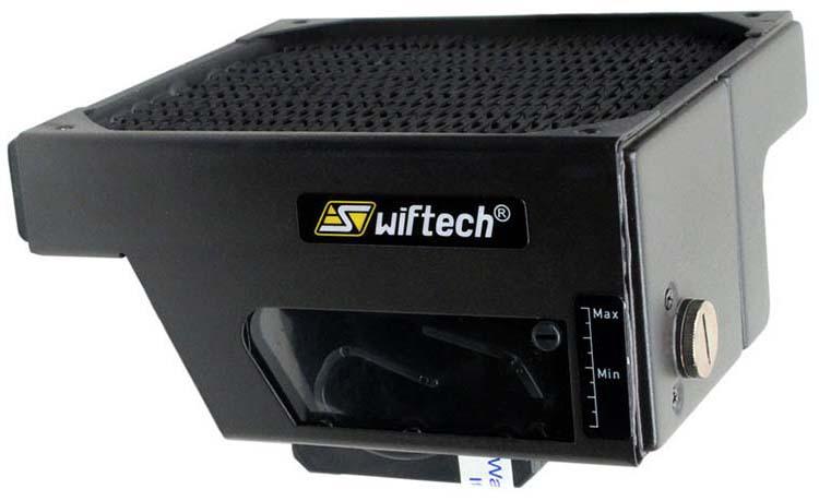 swiftech-MCR140-X 3