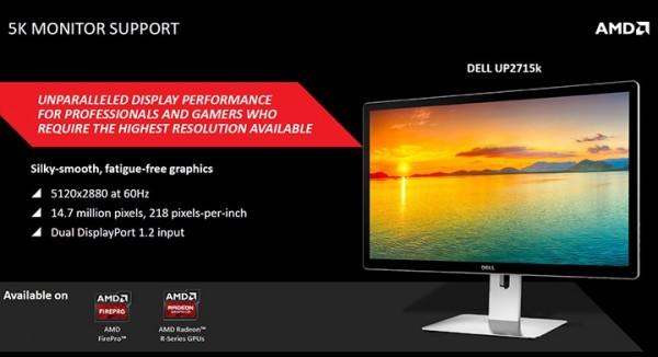 AMD-Catalyst-Omega-Driver_5K-Monitor