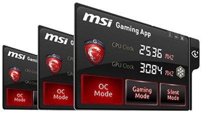 msi_app_gaming