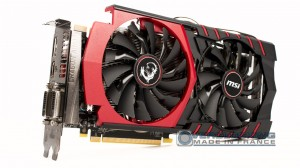 test MSI GTX970 Gaming 1