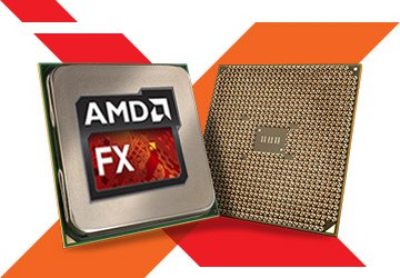 AMD ASeries