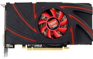 AMD-Radeon-R9-370-GPU