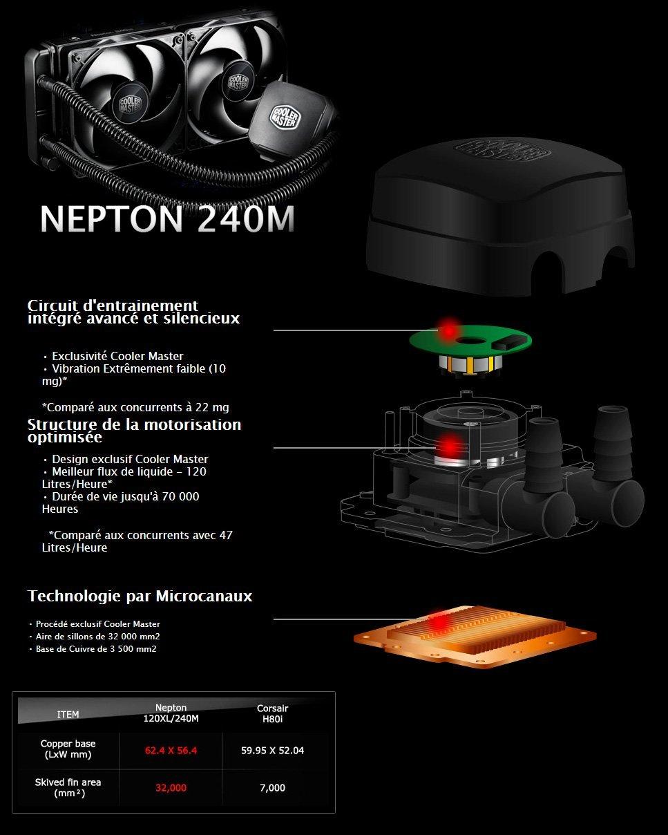 CM_NEPTON_240M_19