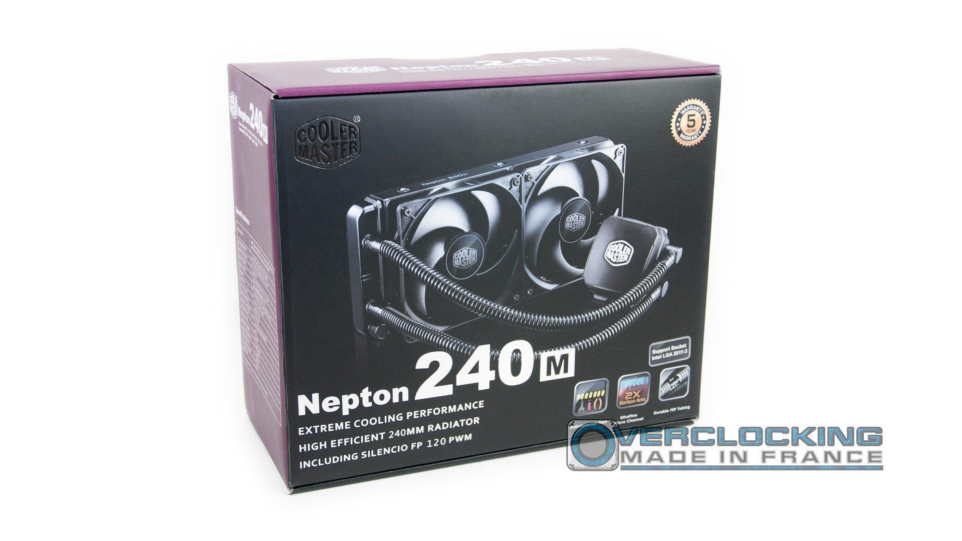 CM_NEPTON_240M_2