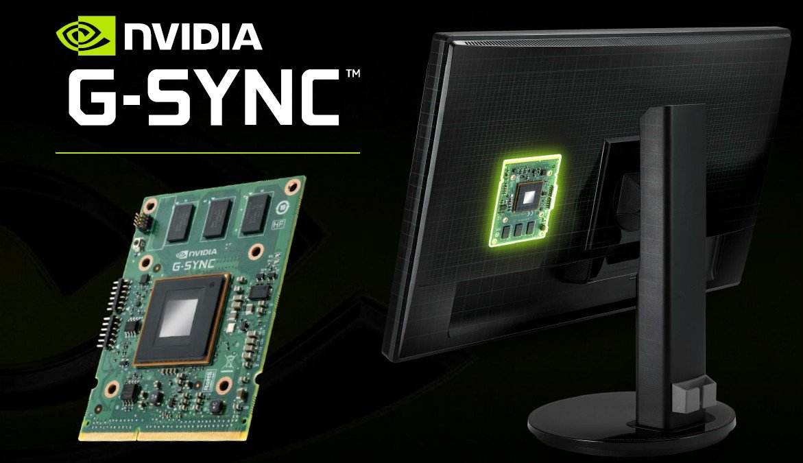 le module g sync est il inutile overclocking made in france. Black Bedroom Furniture Sets. Home Design Ideas
