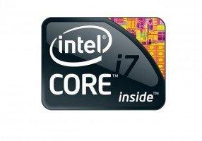 Intel Extreme Edition