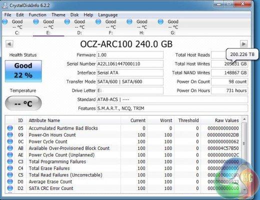 OCZ Arc 100-200TB-Drive-E
