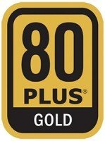 Test-Bequiet-Straight-Power-10-700w-80-plus-gold