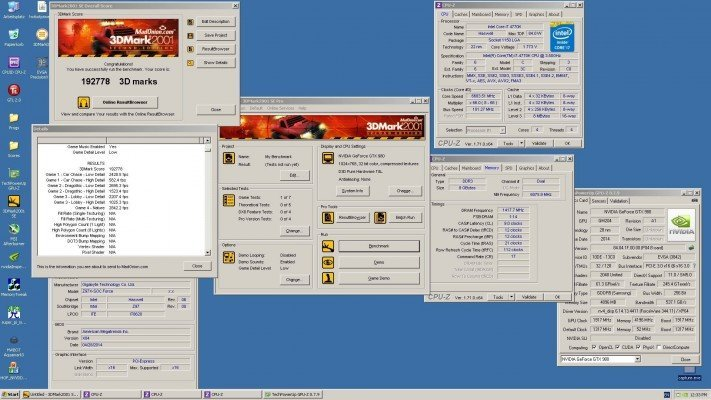 WR_3dmark2001_dancop_192778pts_screen