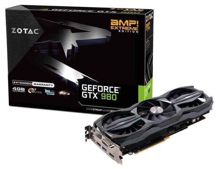ZOTAC_GeForce_GTX_980_AMP_Extreme_Edition_01