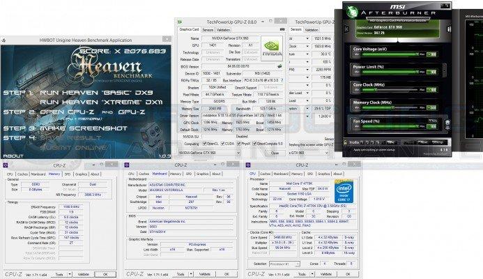 msi-gtx-960-gaming-2-oc-unigine-heaven