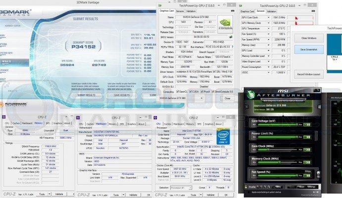 msi-gtx-960-gaming-2-oc-vantage