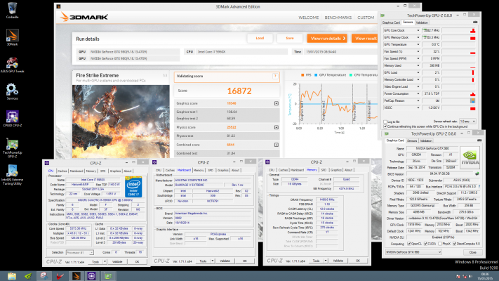 strat&wiz_3dmark_FSE_1rst_global_2_cards_screen