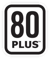 80+-logo