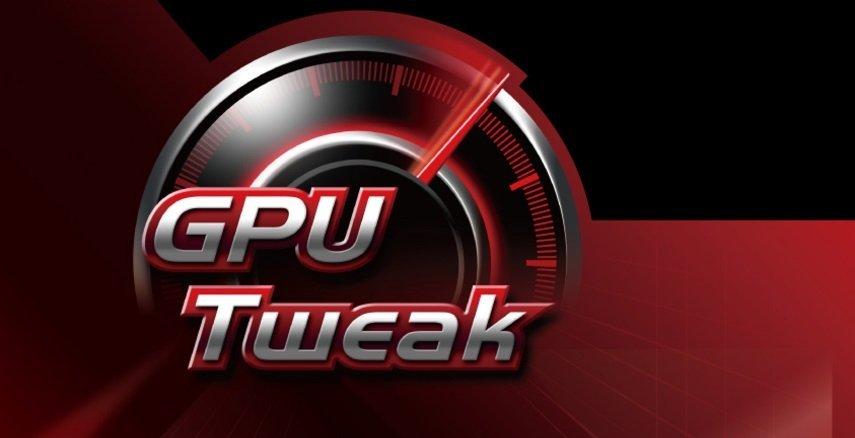 Top 5 GPU Overclocking Utilities - wccftech.com