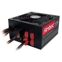 Antec HCG 520